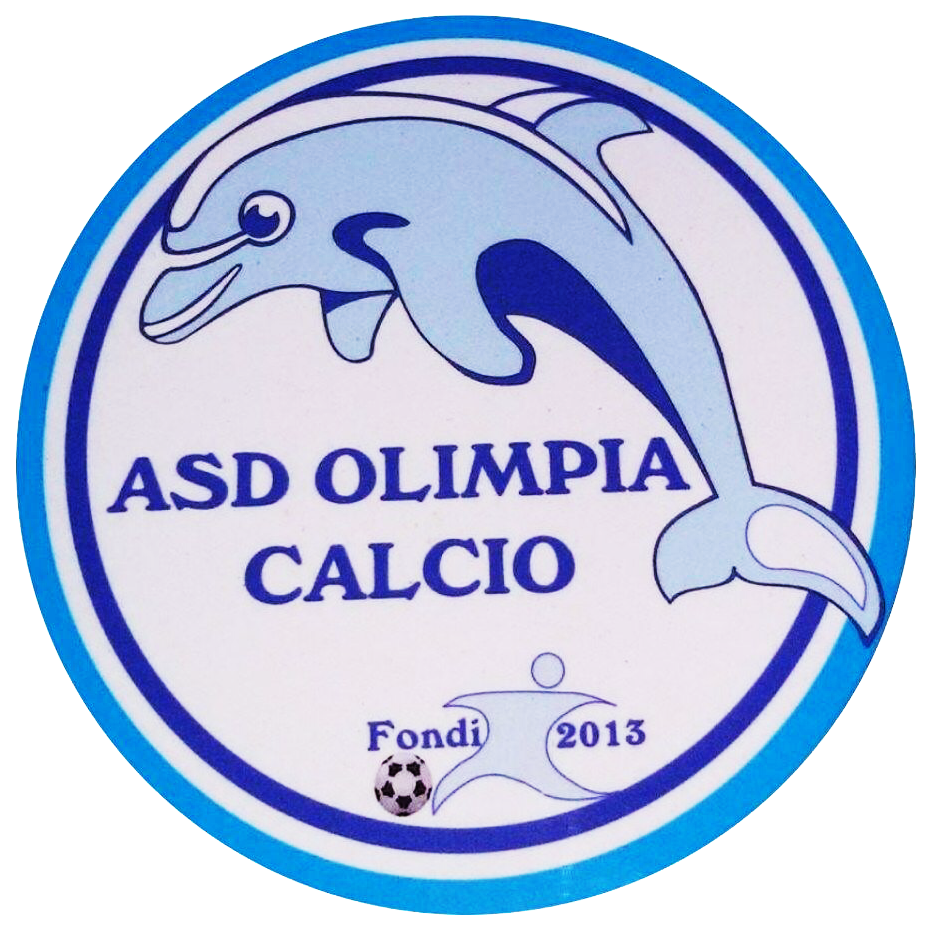 A.S.D. Vis Olimpia